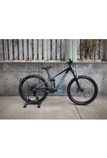 Marin Bikes 2021 Marin Rift Zone 27.5 1
