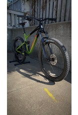 Marin Bikes 2022 Marin Rift Zone 27.5 1