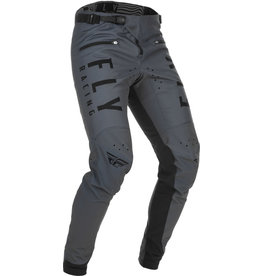 FLY RACING 2021 Fly Racing Kinetic Bicycle Pants