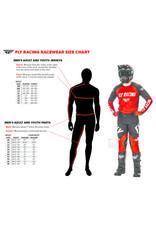 FLY RACING 2021 Fly Racing Kinetic Bicycle Pants