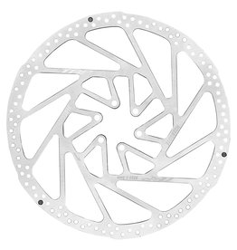 TRP R1 Disc Rotor 2.3mm Thick S01E