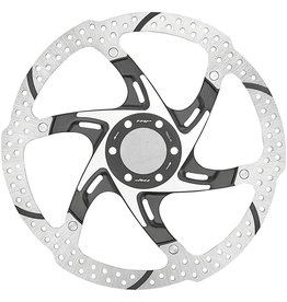 TRP TRP 42 Disc Brake Rotor 6-Bolt 2.3mm Thick