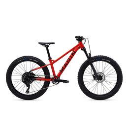 Marin Bikes 2021 Marin San Quentin 24