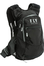 FLY RACING Fly Racing XC 30 HYDRO PACK 1L BLACK