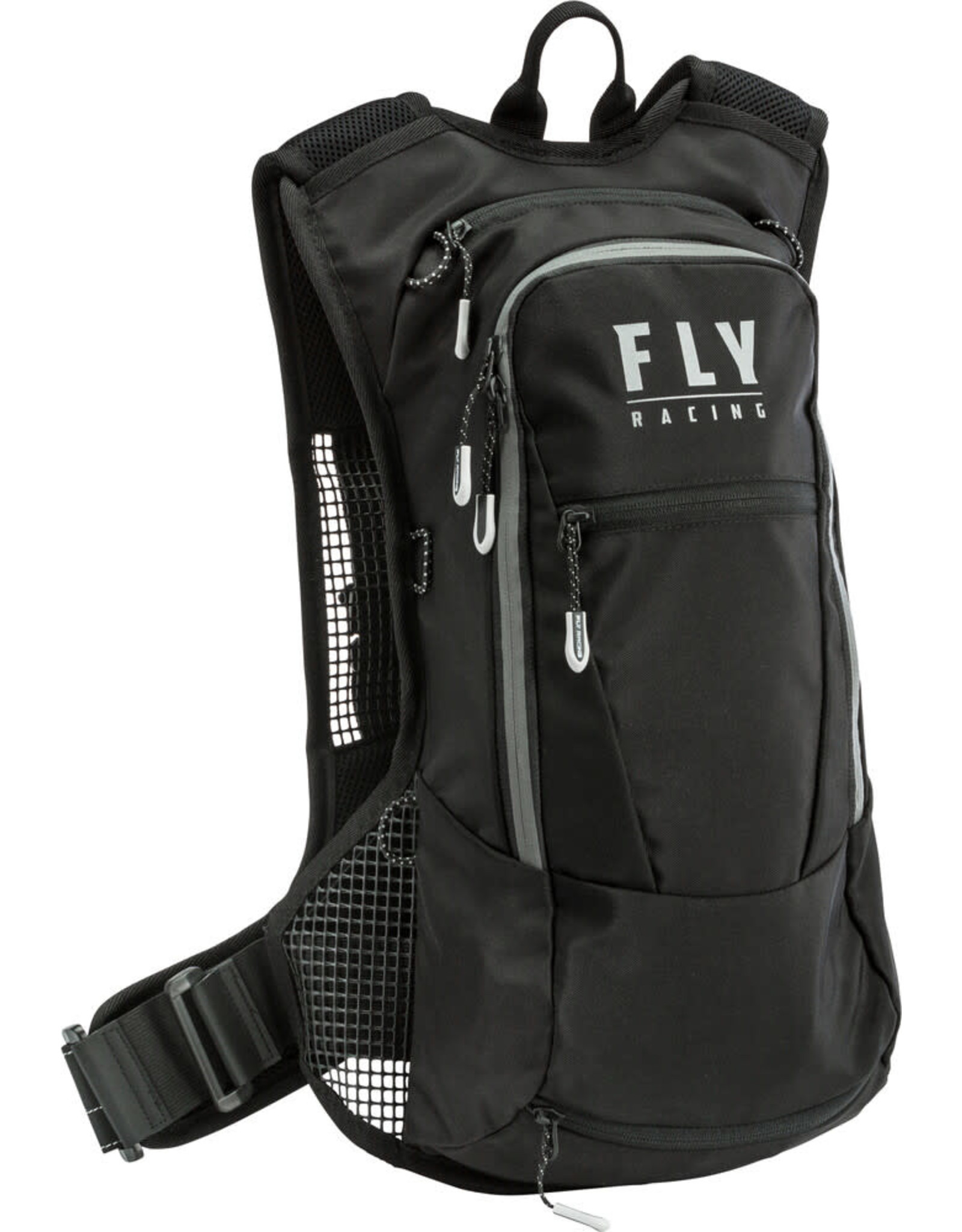 FLY RACING Fly Racing XC 70 HYDRO PACK 2L BLACK