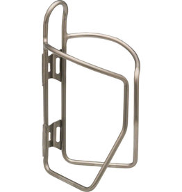 Salsa Salsa Nickless Cage Water Bottle Cage