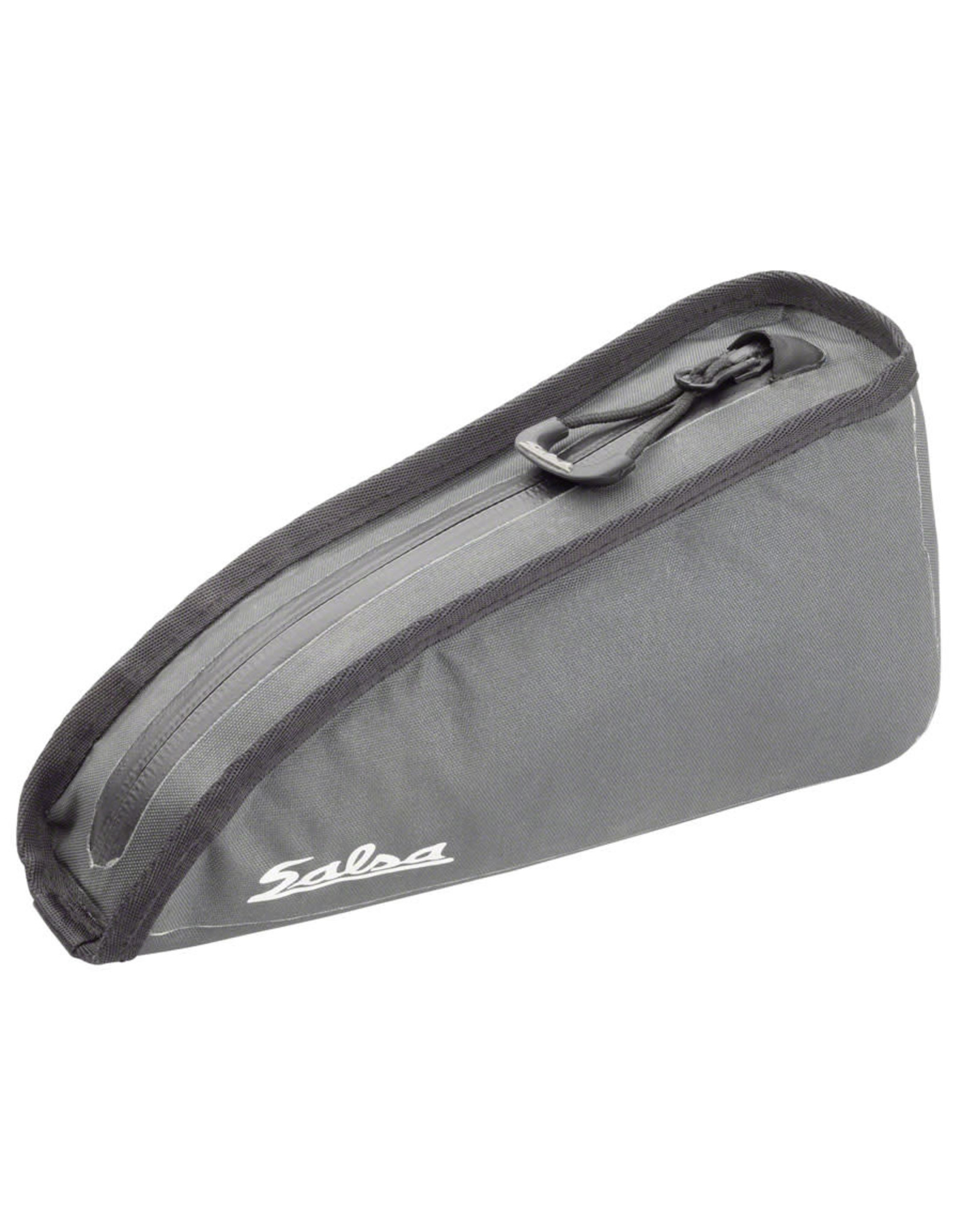 Salsa Salsa EXP Series Direct Mount Top Tube Bag