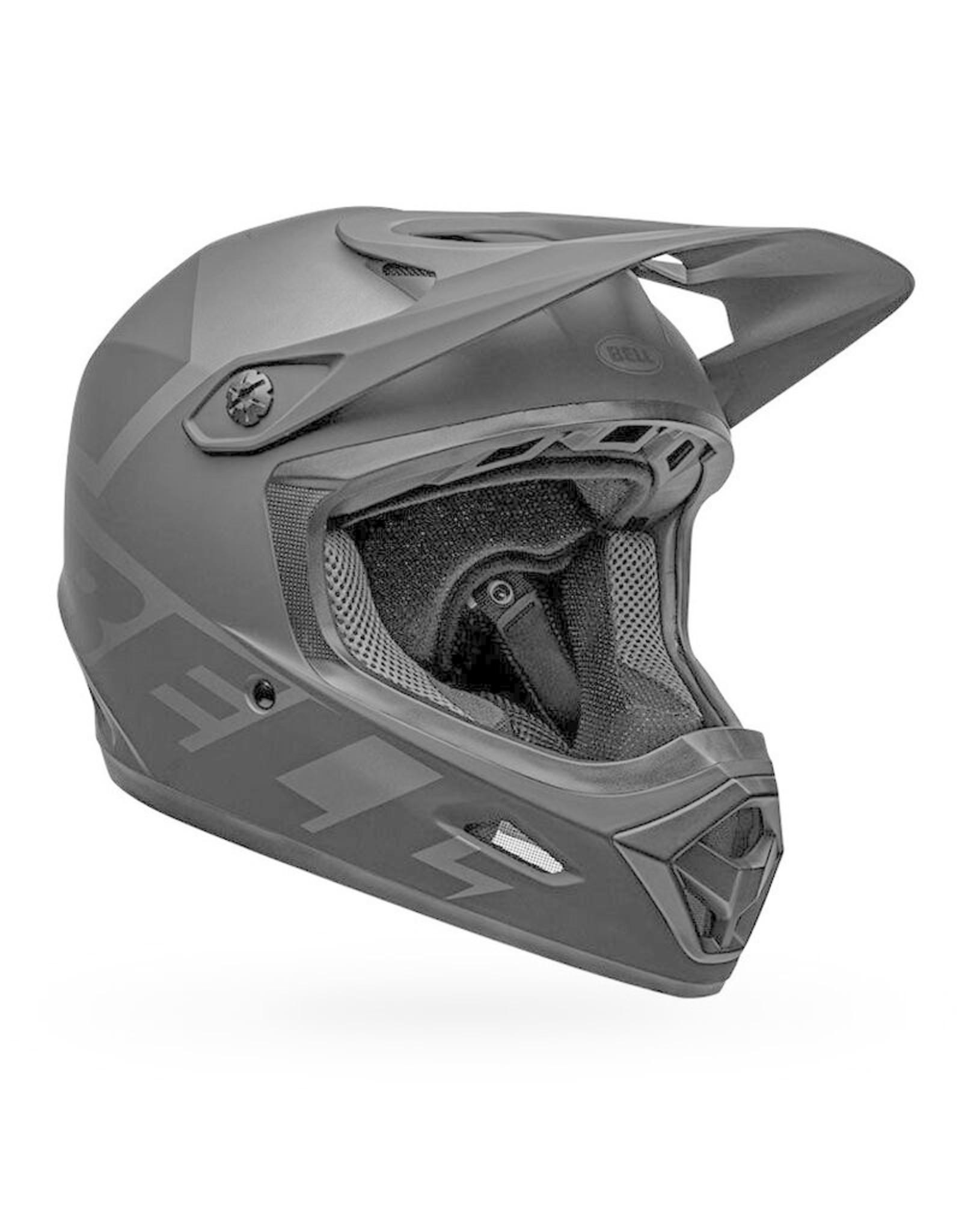 Bell Bike Bell Transfer Helmet
