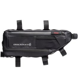 Blackburn Blackburn Outpost Frame Bag