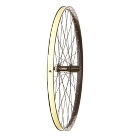 "Wheel Shop Alex MD27/ Shimano M6010  29"" Wheel, Rear, 12mm TA, 148mm Boost, Center Lock, Shimano HG"