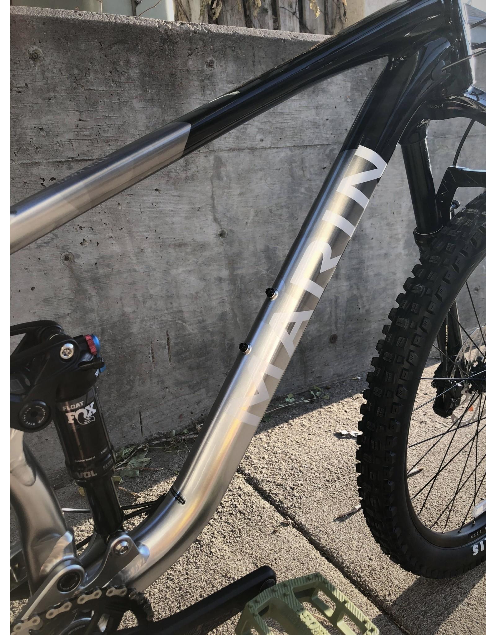 Marin Bikes 2021 Marin Rift Zone 27.5 3