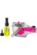 Muc-Off Muc-Off X-3 Dirty Chain Machine Cleaning Kit