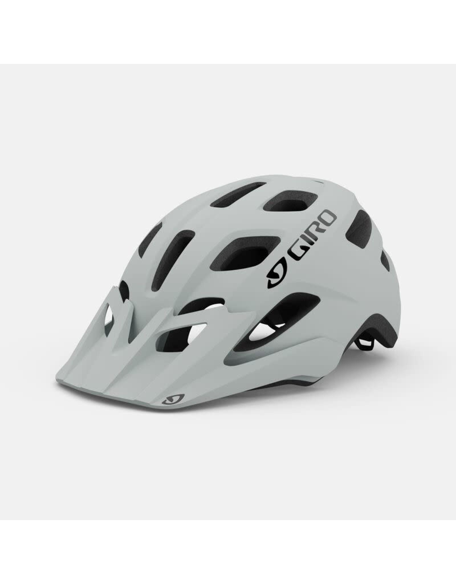 Giro Cycling Giro Fixture MIPS Universal Fit Helmet