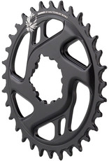 SRAM SRAM X-Sync 2 Eagle Cold Forged Direct Mount Chainring 32T Boost 3mm Offset