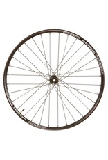 Wheel Shop Alex MD27/ Shimano M6010 Boost 27.5'', Wheel, Rear, 27.5'' / 584, Holes: 32, 12mm TA, 148mm, Disc Center Lock, Shimano HG