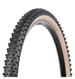 "Vee Tire Co Crown-Gem TR/Syn K Tire, 27.5"" (650b) x 2.35""  NLS"