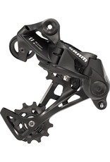 SRAM SRAM NX Rear Derailleur - 11 Speed, Long Cage, Black