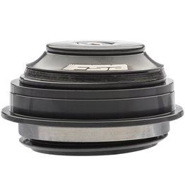 FSA (Full Speed Ahead) FSA Orbit 1.5E ZS Internal Headset - 2051A,  5.3/12.8mm, Black, No.57E