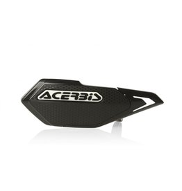 Acerbis Acerbis X-Elite Mountain Bike Handguards
