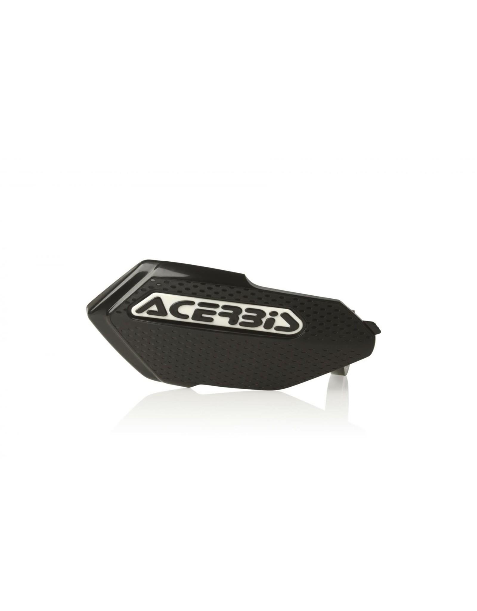 Acerbis Acerbis X-Elite Mountain Bike Handguards
