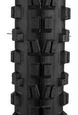 Maxxis Maxxis Minion DHF Tire - 29 x 2.3, Tubeless, Folding, Black, Dual, EXO