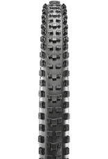 Maxxis Maxxis Dissector Tire - 29 x 2.6, Tubeless, Folding, Black, Dual, EXO, Wide Trail