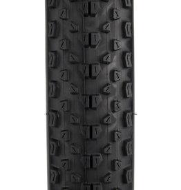 Maxxis Maxxis Ikon Tire - 29 x 2.35, Tubeless, Folding, Black, 3C Maxx Speed, EXO