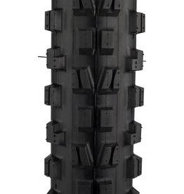 Maxxis Maxxis Minion DHF Tire - 27.5 x 2.6, Tubeless, Folding, Black, 3C Maxx Terra, EXO