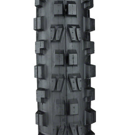Maxxis Maxxis Minion DHF Tire - 27.5 x 2.5, Tubeless, Folding, Black, 3C Maxx Terra, EXO, Wide Trail
