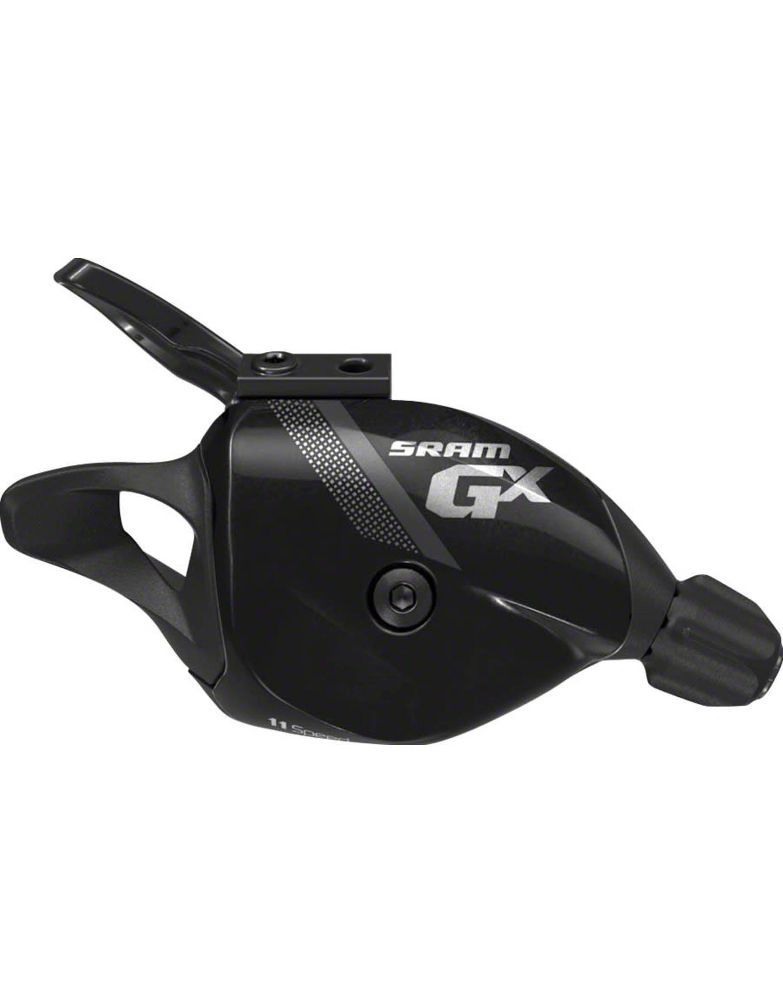 SRAM SRAM GX Trigger Shifter 11-Speed Rear Black