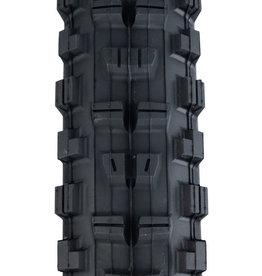 Maxxis Maxxis Minion DHR II Tire - 24 x 2.3, Tubeless, Folding, Black, Dual, EXO