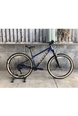 Marin Bikes 2021 Marin Pine Mountain 1