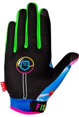 Fist Handwear Fist Handwear Jagger Maddison Lollipop Gloves
