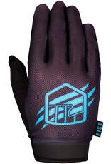 Fist Handwear Fist Handwear Breezer Hot Weather Gloves