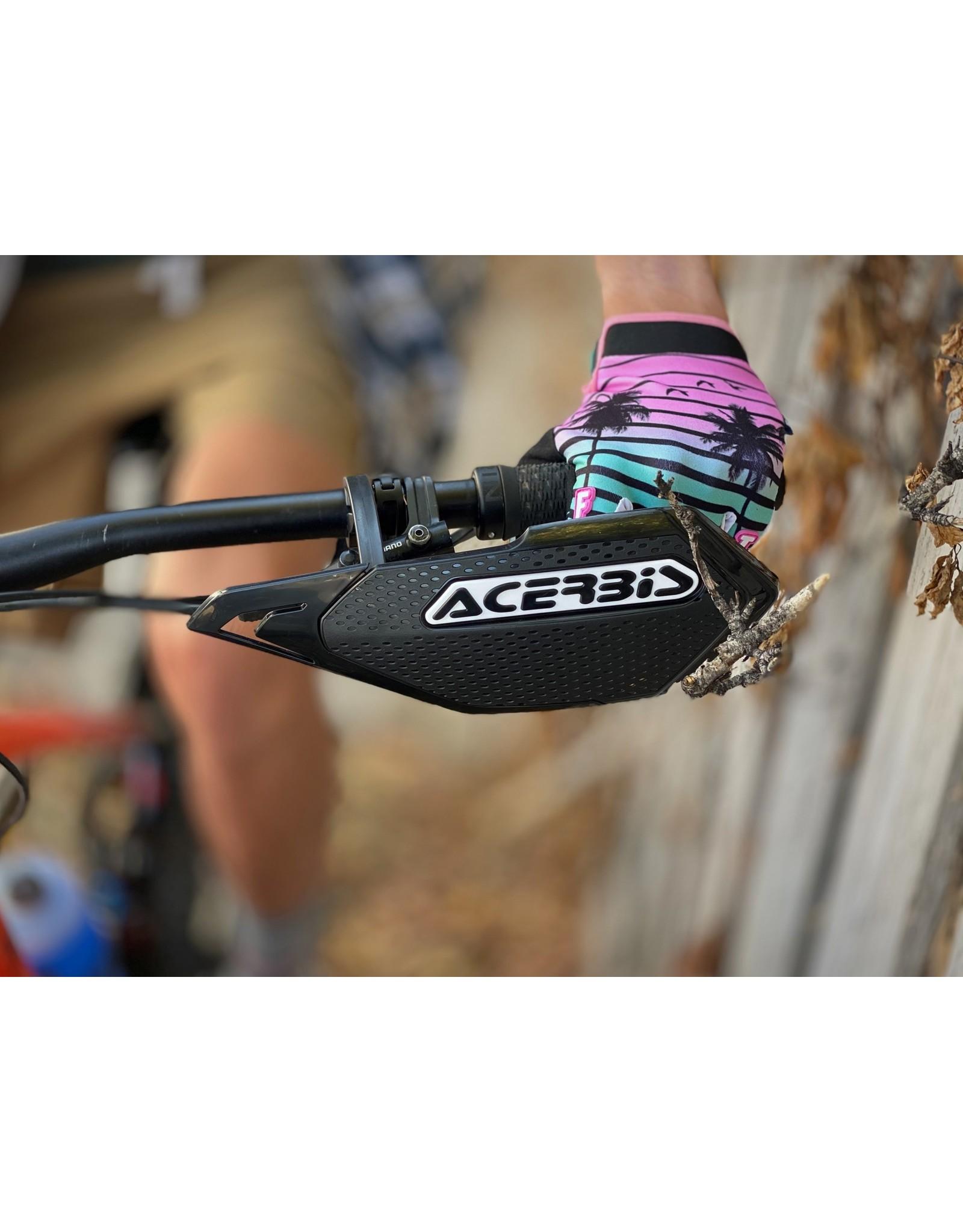 acerbis-acerbis-x-elite-mountain-bike-ha