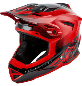 FLY RACING Fly Racing Default Helmet