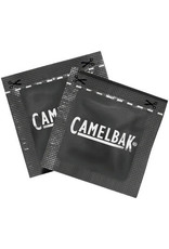 Camelbak Camelbak Reservoir Cleaning Tablets, 8 Pack