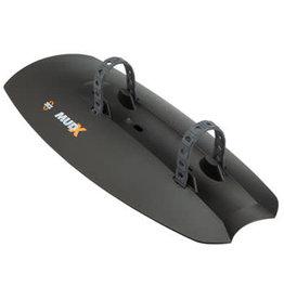 SKS SKS X-Mud Downtube Fender