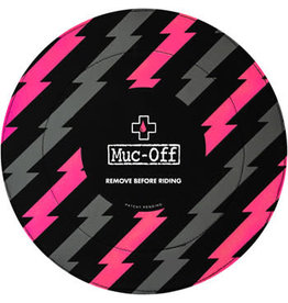 Muc-Off Muc-Off Disc Brake Covers