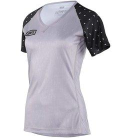 100% 100% Airmatic Skylar Jersey - Women's