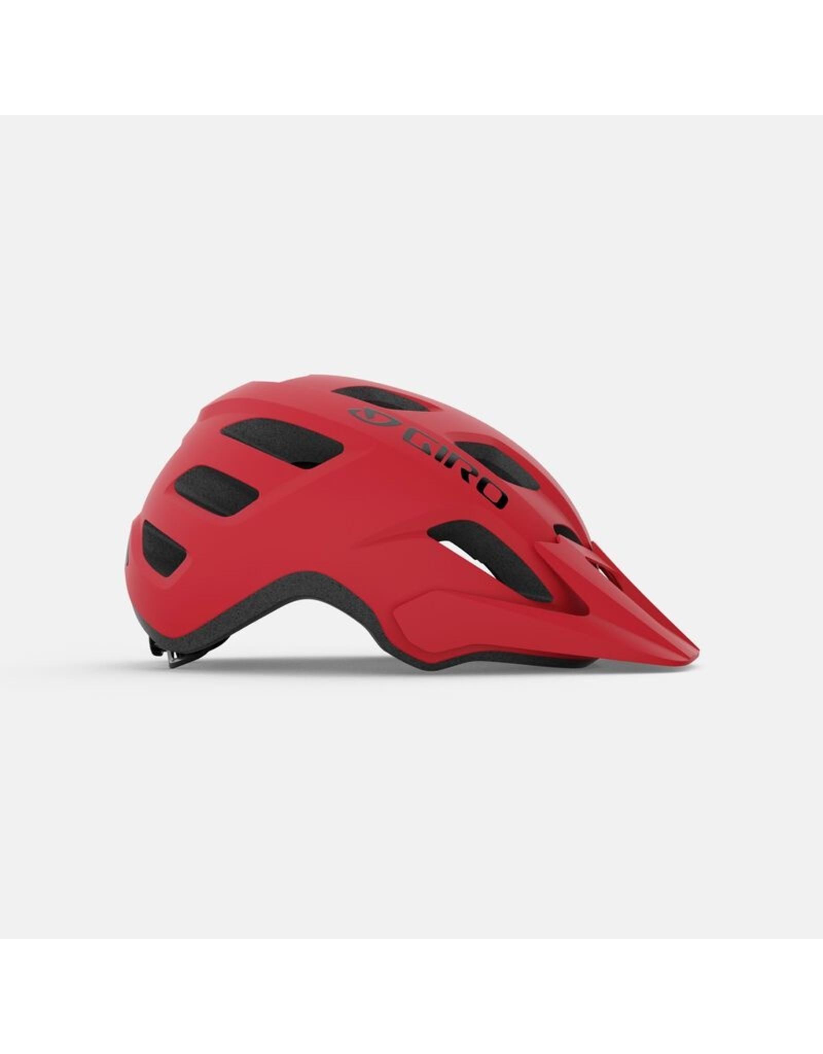 Giro Giro Tremor MIPS Helmet Universal Youth 50-57cm