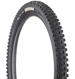Teravail Teravail Kessel Tire - 29 x 2.4, Tubeless, Folding, Black, Durable