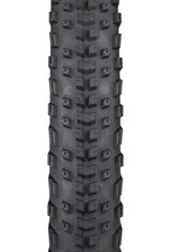Teravail Teravail Ehline Tire - 29 x 2.3, Tubeless, Folding, Black, Light and Supple