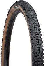Teravail Teravail Ehline Tire - 29 x 2.3, Tubeless, Folding, Tan, Light and Supple