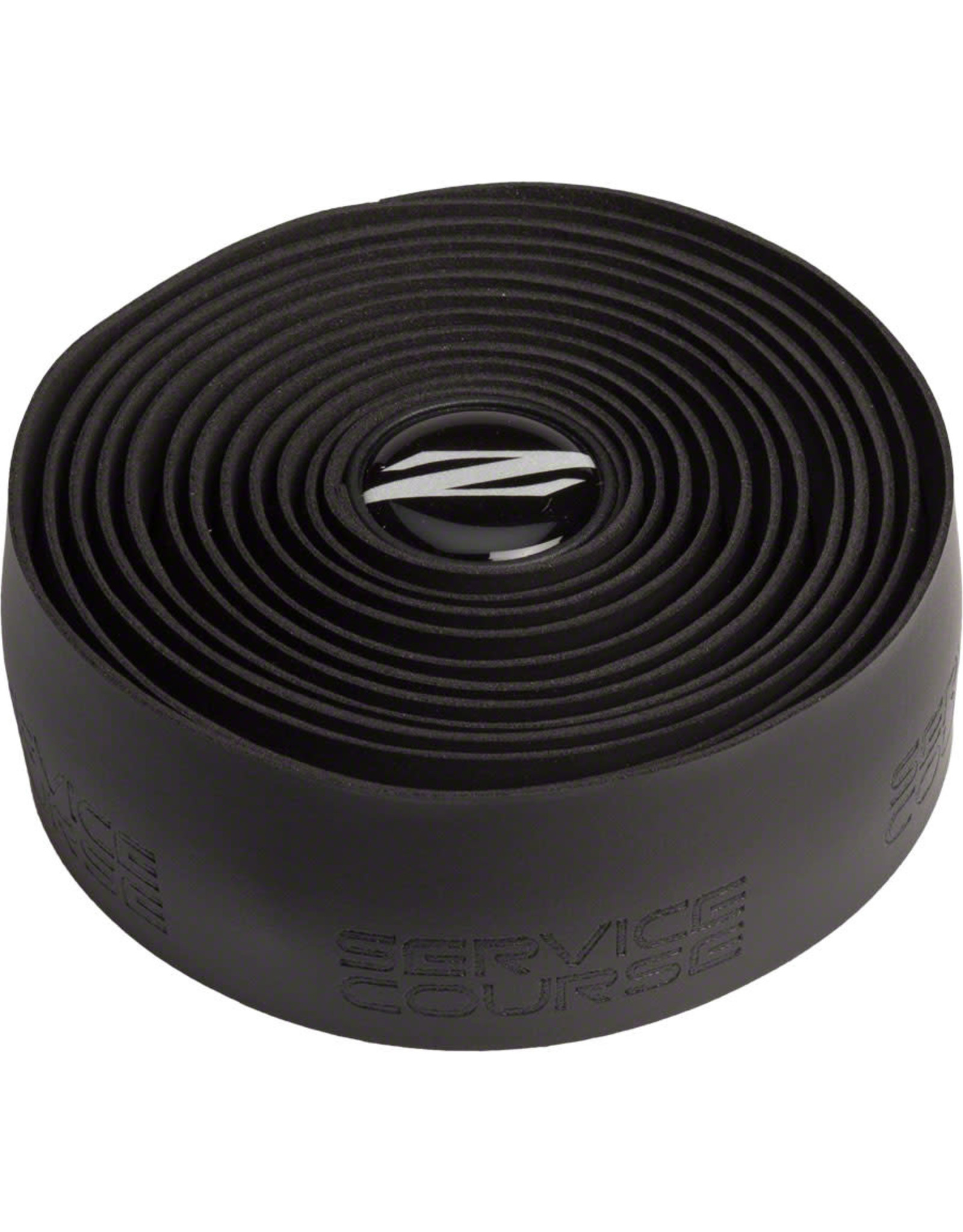 Zipp Speed Weaponry Zipp Speed Weaponry Service Course Handlebar Tape - Black