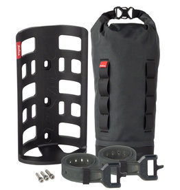 Salsa Salsa EXP Series Anything Cage HD Kit