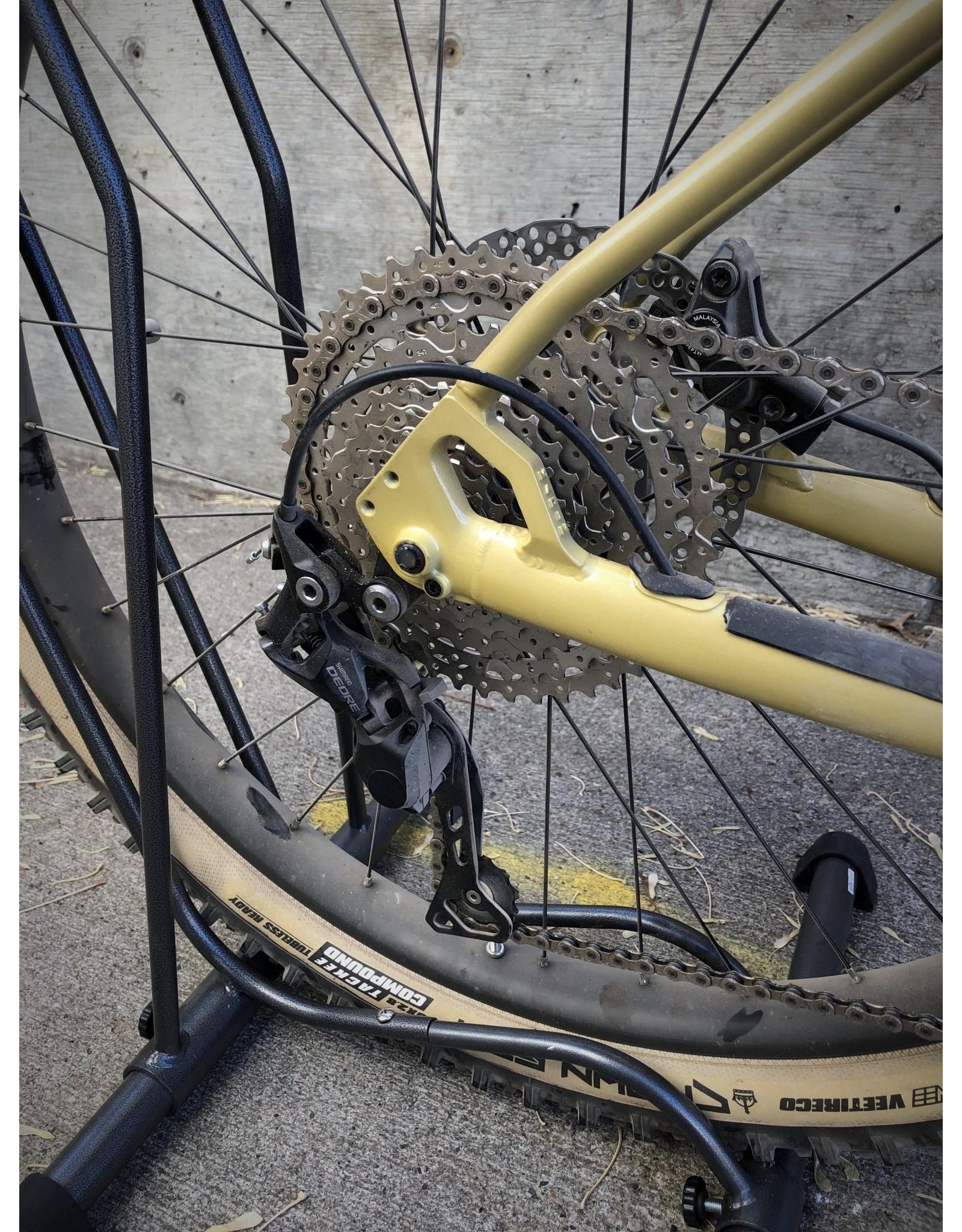 Marin Bikes USED/DEMO: 2020 Marin Pine Mountain E1