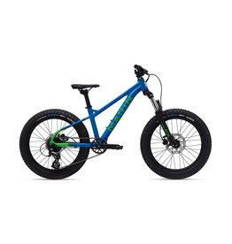 Marin Bikes 2022 Marin San Quentin 20
