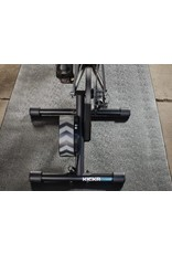 Wahoo Wahoo KICKR CORE Direct-Drive Smart Trainer