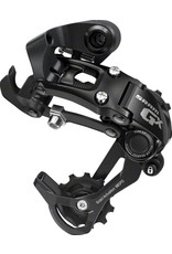 SRAM SRAM GX Rear Derailleur - 10 Speed, Long Cage, Black